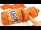 The Most Satisfying Video in the World - Oddly Satisfying Compilation 2016 - Life Awesome P7