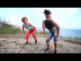 Major Lazer - Light it up (ft Nyla &amp Fuse ODG) Remix By Mygella Zandwijken