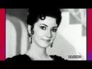 ANNA MOFFO - Una voce poco fa Barber of Seville ~ Rossini
