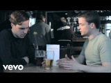 Scouting For Girls - Rains In LA