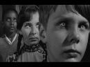 Дети зомби (Генезис) контроль разума детей спланированное будущее трансгуманистов
