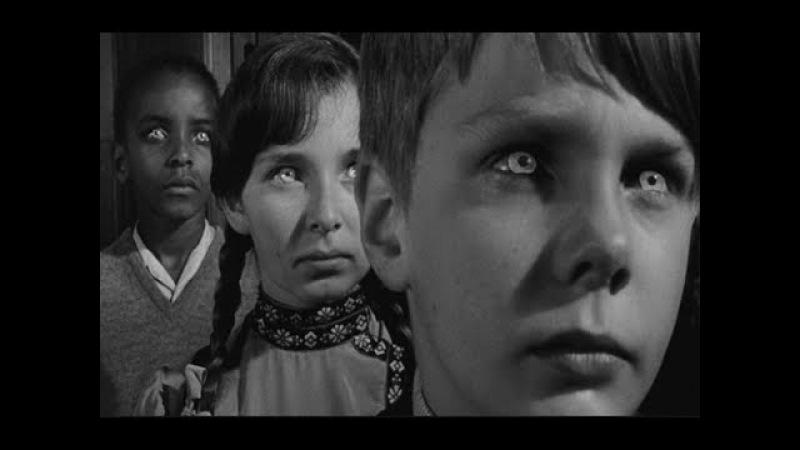 Дети зомби (Генезис) контроль разума детей спланированное будущее трансгуманис ...