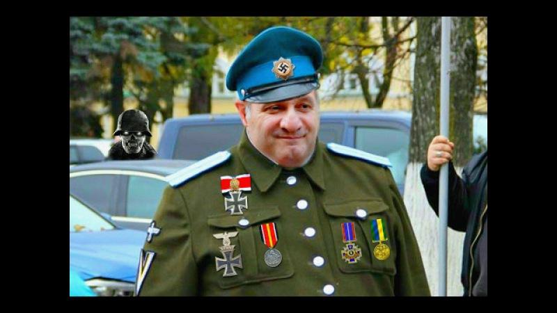 Аваков рассказал как он борется с коррупцией и преступностью в Украине. Смешная ...