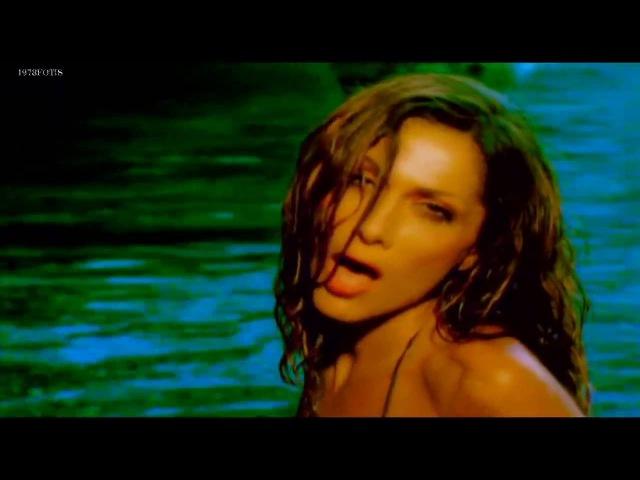 Despina Vandi - Ela (Official Music Video HD Version)