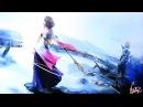 Alan Walker - Faded [FFX GMV] ~ For Sandra