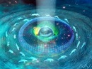Путешествие Земли на встречу Фотонной Энергии.