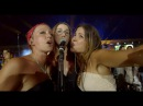 Nirvana - Smells Like Teen Spirit Rockin'1000 That's Live Official