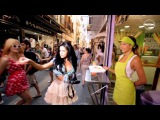 Inna feat. Juan Magan - Un Momento (Official Video)