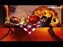 Alenka_t23 video