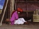 Самурай ИксБродяга КеншинRurouni Kenshin 26 серия русская озвучка