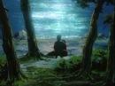 Самурай ИксБродяга КеншинRurouni Kenshin - 75 серия русская озвучка