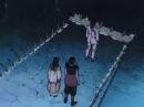 Самурай ИксБродяга КеншинRurouni Kenshin - 73 серия русская озвучка