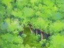 Самурай ИксБродяга КеншинRurouni Kenshin 35 серия русская озвучка