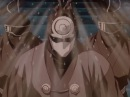 Самурай ИксБродяга КеншинRurouni Kenshin - 90 серия русская озвучка