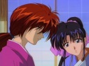 Самурай ИксБродяга КеншинRurouni Kenshin - 67 серия русская озвучка