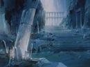 Самурай ИксБродяга КеншинRurouni Kenshin - 86 серия русская озвучка