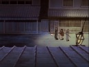 Самурай ИксБродяга КеншинRurouni Kenshin - 65 серия русская озвучка