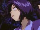 Самурай ИксБродяга КеншинRurouni Kenshin 34 серия русская озвучка