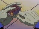 Самурай ИксБродяга КеншинRurouni Kenshin - 61 серия русская озвучка