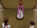 Самурай ИксБродяга КеншинRurouni Kenshin - 50 серия русская озвучка