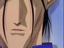 Самурай ИксБродяга КеншинRurouni Kenshin - 37 серия русская озвучка
