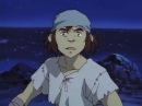 Самурай ИксБродяга КеншинRurouni Kenshin 27 серия русская озвучка