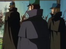 Самурай ИксБродяга КеншинRurouni Kenshin 15 серия русская озвучка