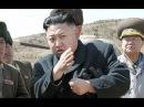 Северная Корея вновь пригрозила США и Южной Корее ядерным ударом при «малейшей провокации»