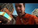 Onyx Dope D.O.D. - XXX Music Video