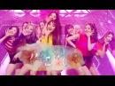 《Debut Stage》 PRISTIN 프리스틴 - WEE WOO @인기가요 Inkigayo 20170326