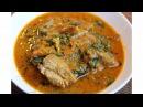 Banga Soup Stew Ofe Akwu