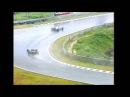Formula 1 1985 Гран При Португалии Первая победа Сенны