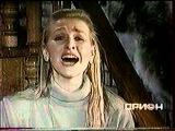 Галина Хомчик - Новогодняя
