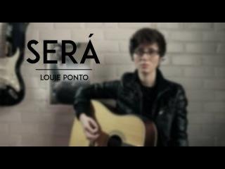 Será (original) | Louie Ponto