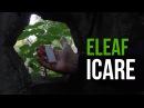 ICARE от ELEAF - Обзор
