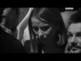 Екатерина Решетникова - Хореограф шоу танцы на ТнТ