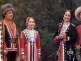 شعب باشكورتوستان المسلم المنسي - Başkortostan Cumhuriyeti