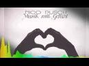 Nico Pusch - Musik mit Gefühl Full Set 1080p