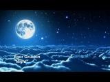 Egor Grushin - NIGHT (Music Timelapse Video)