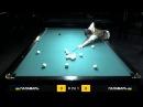 A.Паламарь vs E.Паламарь (четвертьфинал)