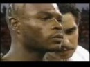 ★★ Terry Norris: Killer Jr. Middleweight ★★ || Highlight by Iceveins