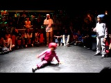 IBE B-Girl 2on2 Soul MavericksDragon Assassins vs Second Battle