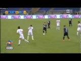 (01092014) Roberto Baggio Goal - Match For Peace