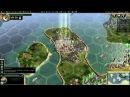 Civilization V Big BadaBoom