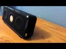 Test sonido bocina tdk modelo a33 bluetooth