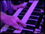 Pat Metheny&ampMichael Brecker-Extradition (live at the North Sea Jazz Fest.)
