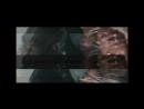 K Camp ft. Slim Jxmmi - Free Money (Секси Клип Эротика Девушки Sexy Video Clip Секс Фетиш Видео Музыка HD 1080p)