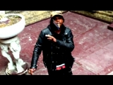 T-Mack - Got Damn (Official Music Video)