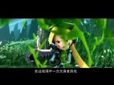 [AniDub] Beyond the Worlds | За гранью миров [06] [JAM]