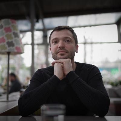 Ilya Andreevv